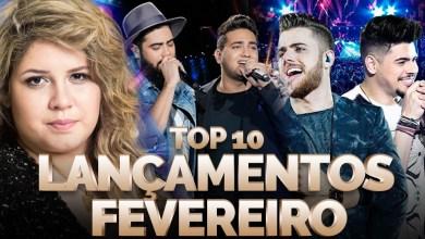 TOP 10 - O Melhor do Sertanejo 2017 (vol.1) 4