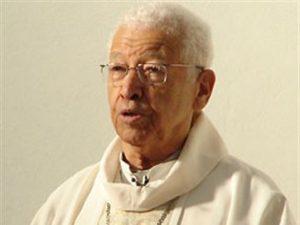 17102636280003622710000-300x225 Morre Dom José Maria Pires morrem aos 98 anos vítima de complicações causadas por pneumonia