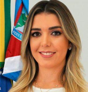 ANA-LORENA-284x300 Prefeita de Monteiro cumpre extensa agenda na zona urbana e zona rural