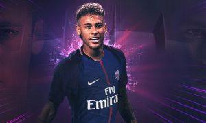 Paris-Saint-Germain-anuncia-a-contratação-de-Neymar-300x180 Paris Saint-Germain anuncia a contratação de Neymar