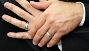 Austrália decide legalização do casamento gay 3