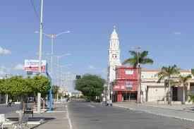 Diretores e supervisores das escolas passam por capacitação em Monteiro 1