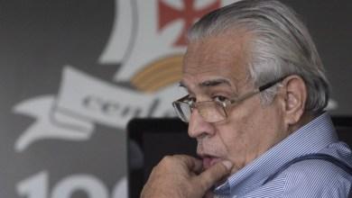 Oposição questiona lista de sócios do Vasco com 180 mil nomes 7