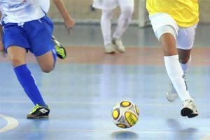 futsal-genérica-300x200 Prefeitura de Monteiro realiza Torneio de Futsal em homenagem aos Dia dos Pais