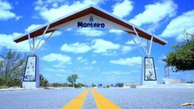 Monteiro ganha polo do Programa de Inclusão Social através da Música e das Artes 4