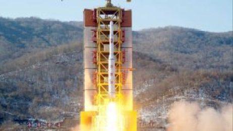 naom_59a53cadde4c3-300x169-300x169 Coreia do Norte responde míssil com oito bombas