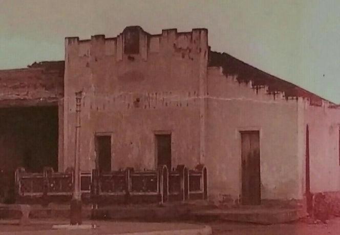 22089158_1459133307534035_1698335763913532690_n-1 Da série: A História de São João do Tigre contada através de imagens