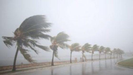 97729398_8dfcd6b1-562c-42e0-8c4d-52c10046e301-300x169 Furacão Irma ganha força e volta à categoria 4 ao se aproximar da Flórida