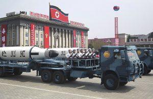 CORREIA-300x194 Defesa antimíssil dos EUA e aliados tem eficácia duvidosa