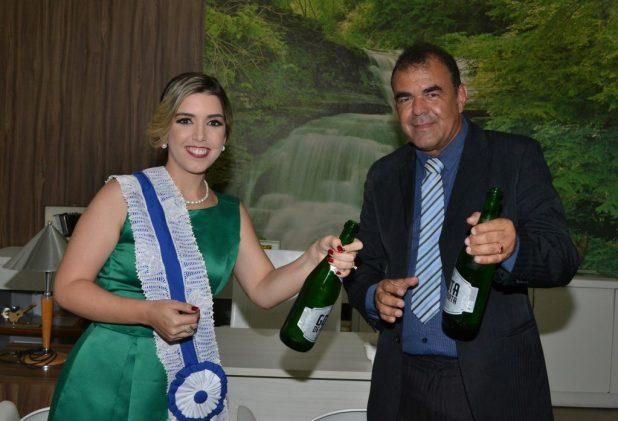 Lorena_Celecileno1-1024x697 Prefeita de Monteiro parabeniza vice-prefeito por mais um aniversário
