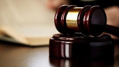 Justiça cassa mandato do prefeito e do vice de cidade do Cariri 6