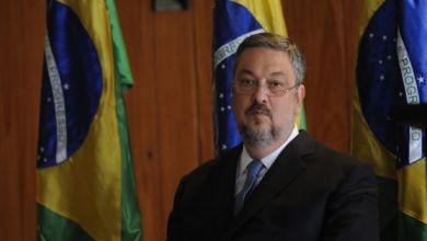 Ex-ministro incrimina Lula em depoimento 3