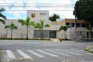 tce-pb-300x199 TCE julga as contas de cinco Prefeituras e 36 Câmaras nesta quarta-feira