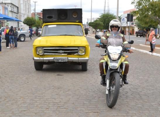 timthumb-2-3 MONTRAN e rede municipal de ensino encerram programação da Semana do Trânsito em Monteiro