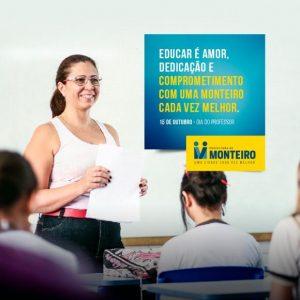 14102017235611-300x300 Prefeita de Monteiro emitiu mensagem para homenagear os professores