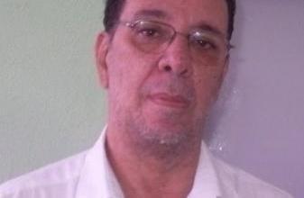 Em nova coluna, Simorion fala sobre demonização da Globo e outros assuntos 7