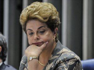 DILMA-PENSATIVA-556x417-300x225 TCU bloqueia os bens da ex-presidente Dilma