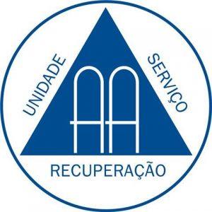 GetAttachment-300x300 Alcoólicos Anônimos de Monteiro comemoram 24ºAniversário neste Sábado e Domingo.