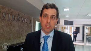 gervásio-guerra-610x339-300x167 Racha no ninho: Oposição de Monteiro fecha acordo para apoiar a pré-candidatura do presidente da ALPB