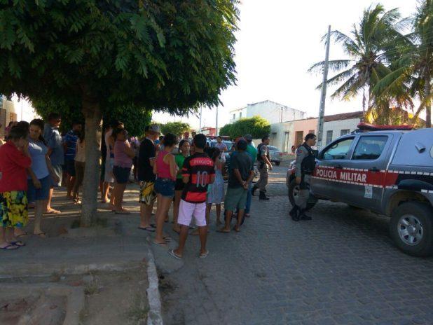 homicidio-1024x768 Homicídio é registrado no Bairro do Alto de São Vicente em Monteiro