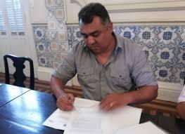 TJPB determina sequestro de quase R$ 50 mil da Prefeitura de Prata,  para o pagamento de parcelas em atraso de precatórios 4