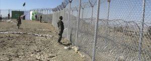 pakistan-afganistan-fran-750x302-300x121 Paquistão inicia cerca na fronteira com Afeganistão