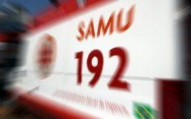 samu-300x187 Homem de 46 anos comete suicídio em Monteiro