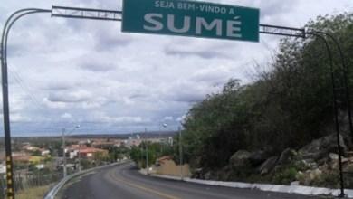 UFCG abre inscrições em seleção para professor substituto em Sumé 6