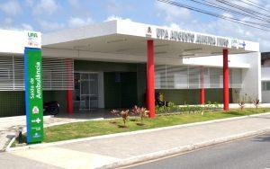 upa_cruz_das_armas-300x188 Técnico de enfermagem é preso suspeito de estuprar paciente em UPA de João Pessoa