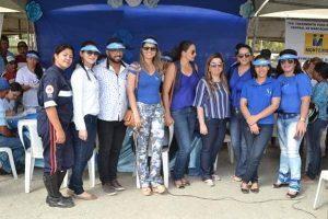 19112017230711-300x200 Campanha Novembro Azul em Monteiro tem ações voltadas para o homem do campo