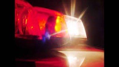 Feriado: PB registra cinco homicídios um deles no Cariri 5