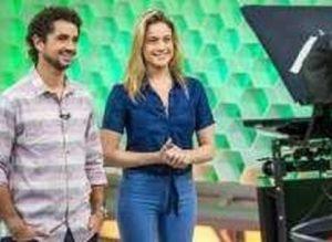 """201711261132460000007407-300x219 """"Globo Esporte"""" sofre com clima tenso nos bastidores"""