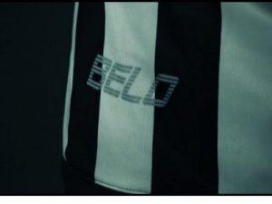 20171127072456-300x225 Belo usa redes sociais para divulgar seu novo uniforme