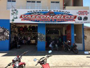 22886019_114485519317809_7384662355241652498_n-300x225 Promoção na Vasconcelos Moto Peças e Retífica, em Monteiro