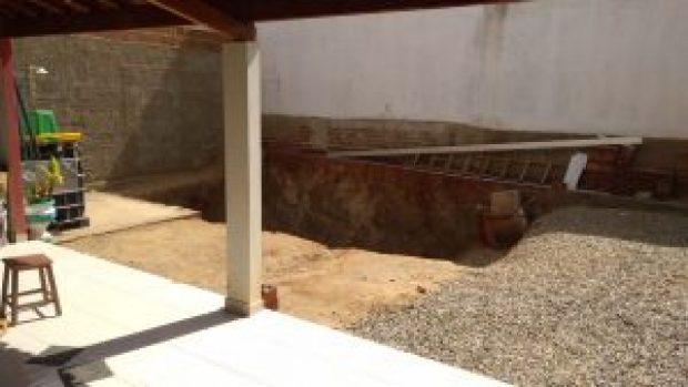 3c06d74f-f85a-4730-874f-b15e87cce565-300x169 OPORTUNIDADE: Vende-se excelente casa em Monteiro