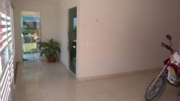 3d44e449-ff84-4c50-929c-09fba1648ed8-300x169 OPORTUNIDADE: Vende-se excelente casa em Monteiro