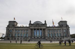 ALEMANHA-300x197-300x197 Alemanha possui a melhor reputação do mundo
