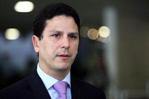 Bruno-Araújo-300x200-300x200 Bruno Araújo entrega carta e pede demissão do Ministério das Cidades