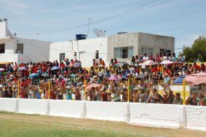 COPA-DR-CHICO-300x199 Oitavas de Finais da Copa Dr. Chico de futebol amador é encerrada com dois jogos