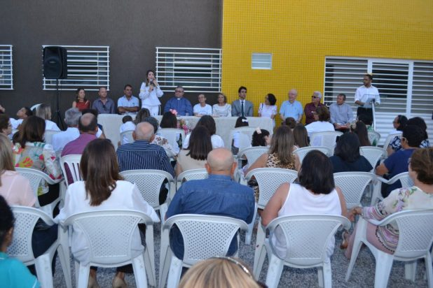 DSC_0063-1024x683 Muitas histórias compartilhadas marcam a inauguração da Casa de Acolhimento São Sebastião