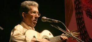 download-2-300x136 Ivanildo Vila Nova tem presença confirmada no III Festival de Violeiros de Monteiro