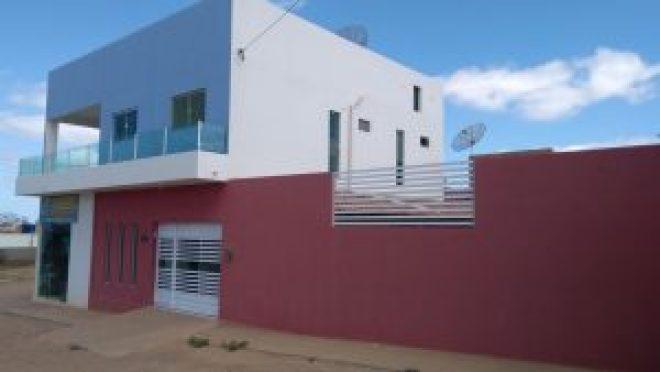 f8f9316c-4c36-4805-ba86-cfbe990f24c7-300x169 OPORTUNIDADE: Vende-se excelente casa em Monteiro