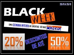 olinidinas-300x225 Black WEEK Lojas Olindina com até 50% de Desconto.