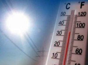 termometro-calor-300x221-1-300x221 2017 pode ser um dos anos mais quentes já registrados