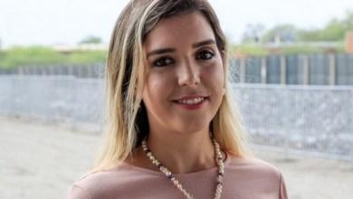 Prefeita de Monteiro anuncia pagamento de novembro, dezembro e décimo terceiro 2