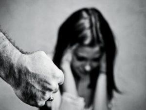 violencia-domestica-556x417-1-300x225 27% das mulheres nordestinas já sofreram violência doméstica