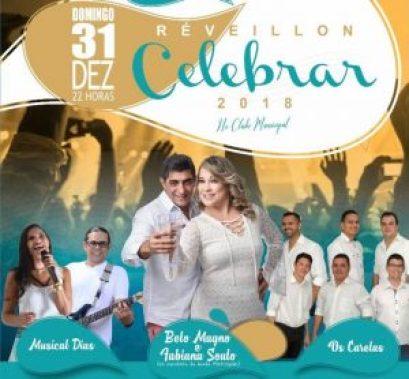 30122017231208-1-300x278 Festa de Réveillon terá Beto Magno e Fabiana Souto em Monteiro