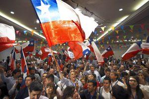 CHILE-300x200 Ex-presidente, Sebastián Piñera vence eleições e volta a governar o Chile