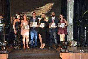 Irandy-Roberto-300x200 CPNET recebe Prêmio Referência do Cariri de melhor provedor de internet de Monteiro e mais quatro cidades no cariri.