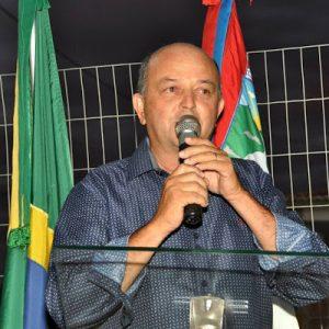 TR2-300x300 Vereador Bero de Bertino foi o maestro da harmonia da câmara municipal de Monteiro